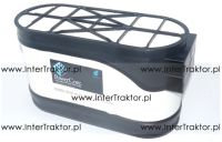 POWERCORE filtr