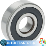 410002540 LuK Flywheel bearing