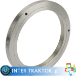 5190528 Steyr Brake piston
