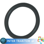 87016953 New Holland O-ring, New Holland