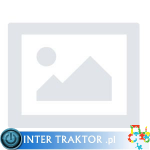 87381277 New Holland Mufa, New Holland