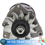 ALT1405GP Gopart Alternator, 14 V, 65 A