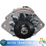 ALT1415GP Gopart Alternator, 14 V, 65 A