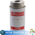 FM31869 Fuel Manager Element filtracyjny