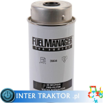 FM35634 Fuel Manager Element filtracyjny
