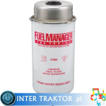 FM37299 Fuel Manager Element filtracyjny