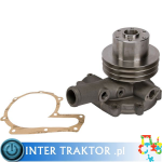 V836347902KR Kramp Water pump