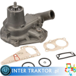 V837079839KR Kramp Water pump