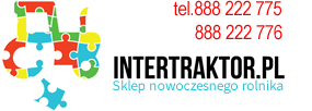Intertraktor